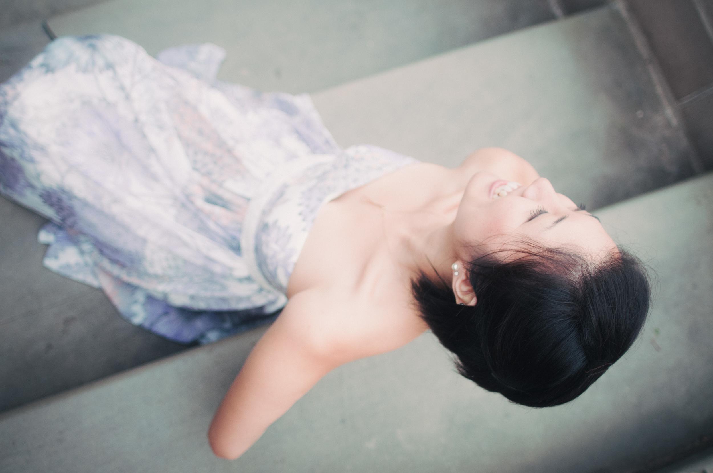 Miki Sawada-1-14.jpg