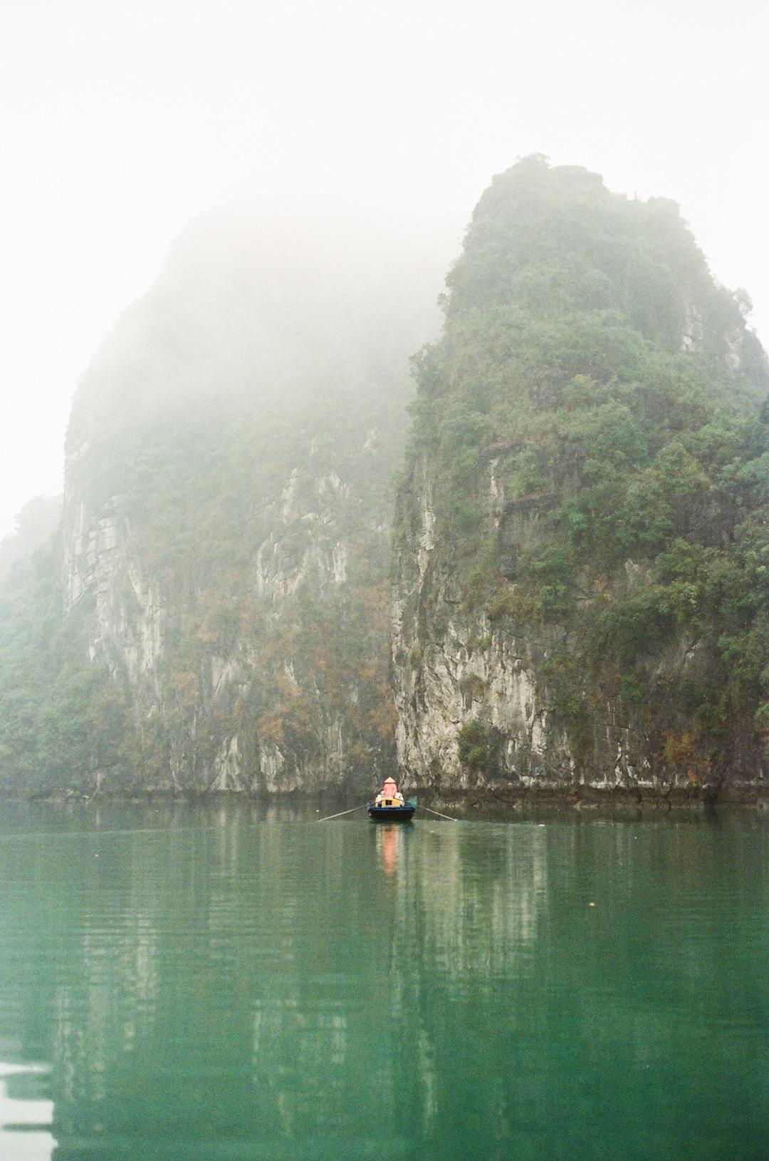 ThailandVietnam-0007.jpg