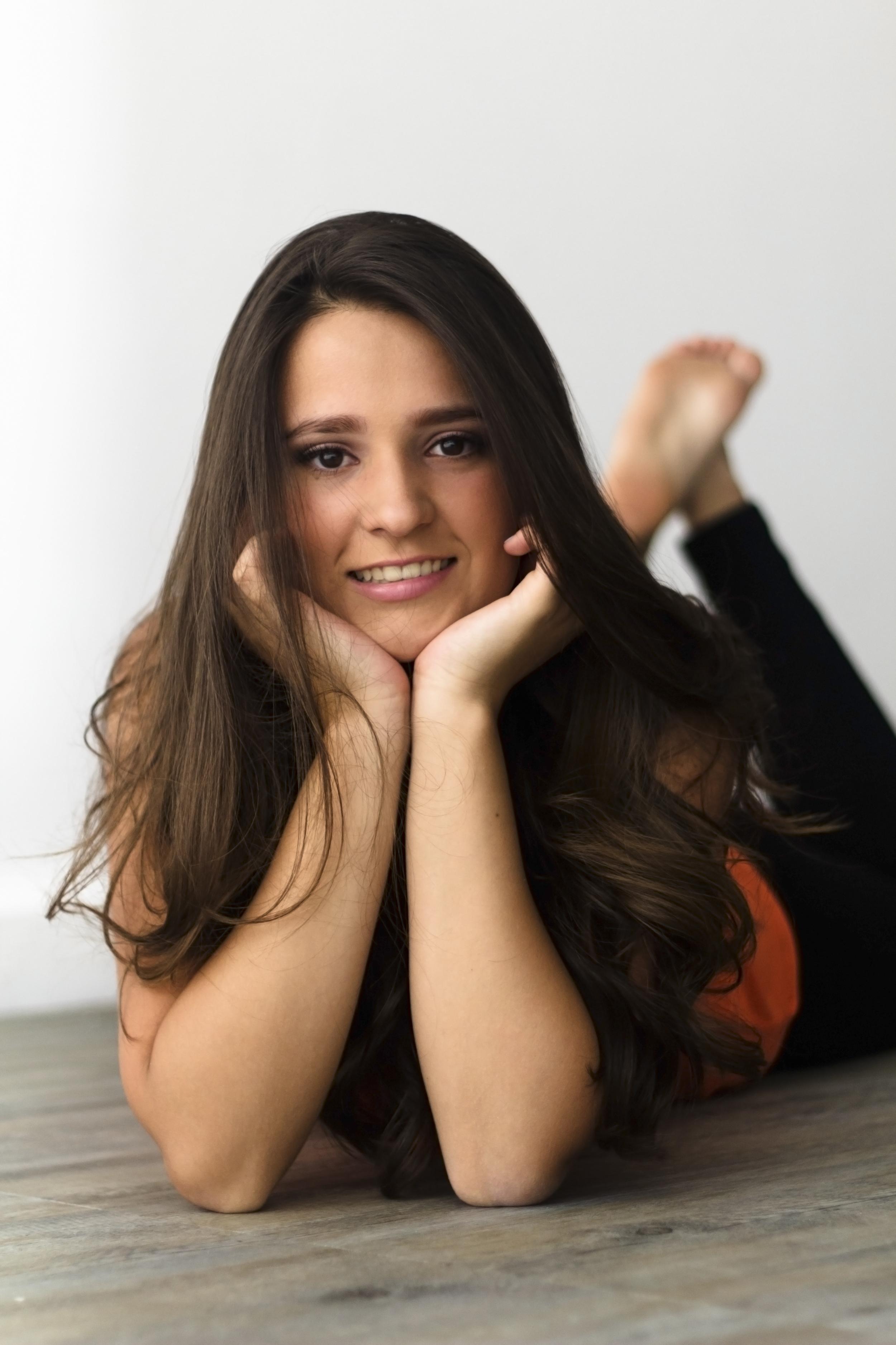 Fabiana9.jpg