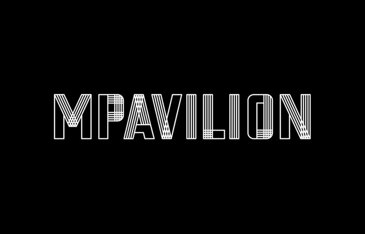 MPavilion MRelay Talk.jpg