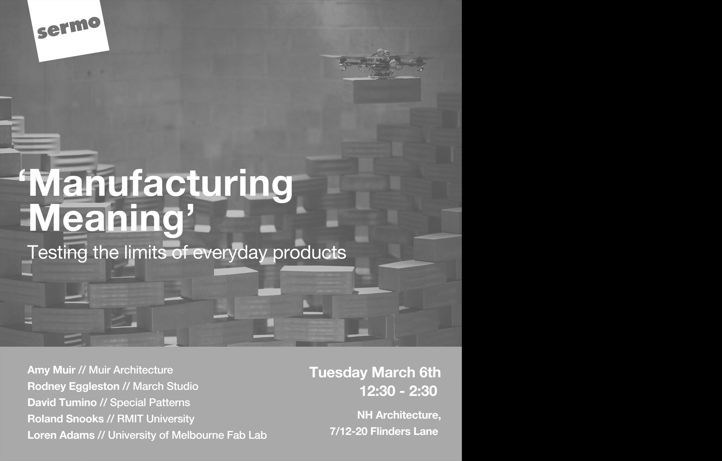 NH Invitation - Manufacturing Meaning - B&W.jpg