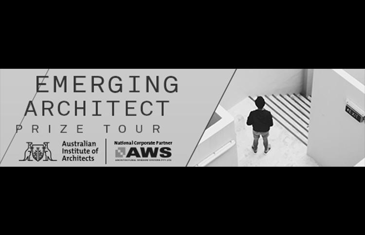 AIA Emerging Architect 2018.jpg