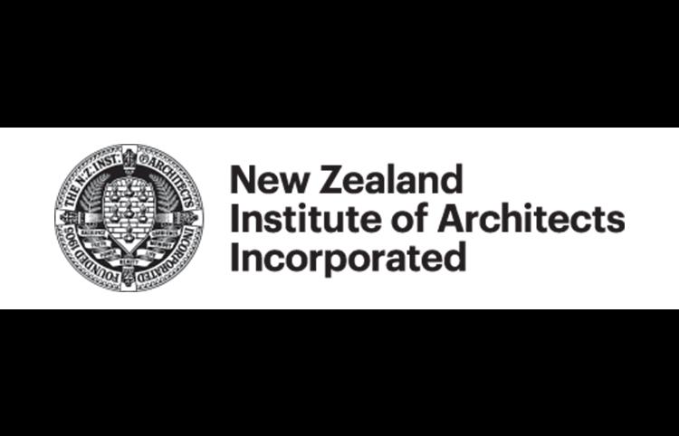 NZIA Logo 2.jpg