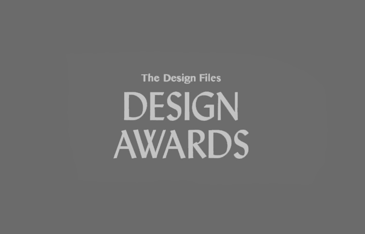 The Design FIles Design Awards.jpg