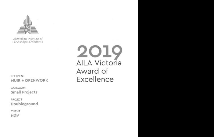 AILA Victorian Awards 2019.jpg