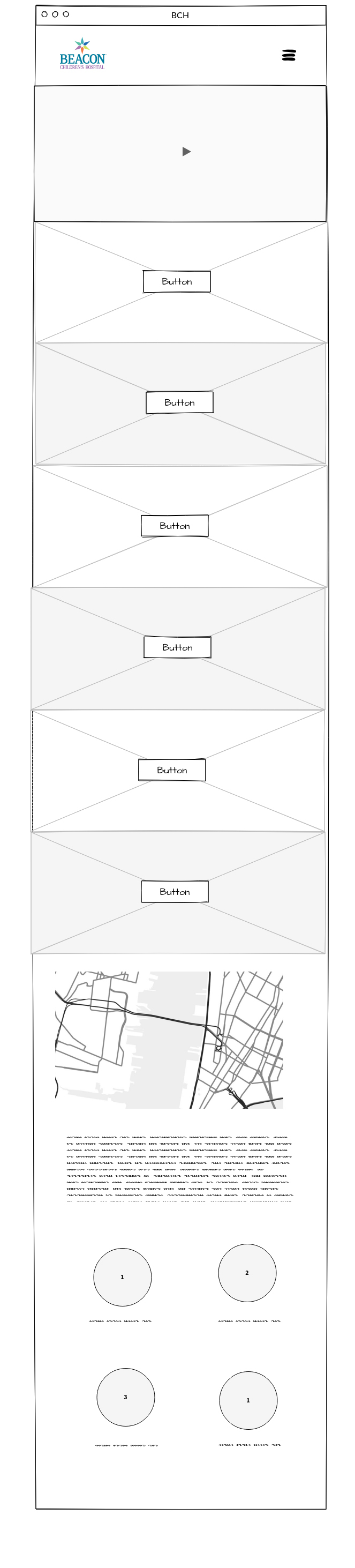 mobile layout.jpg