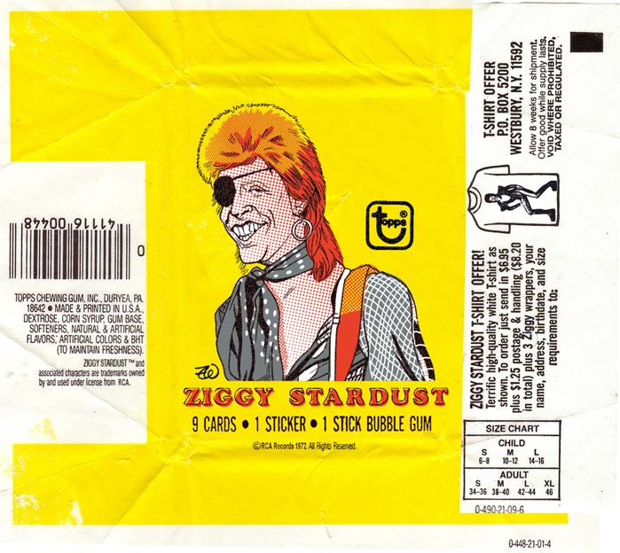 TOPPS_Ziggy Stardust.jpg