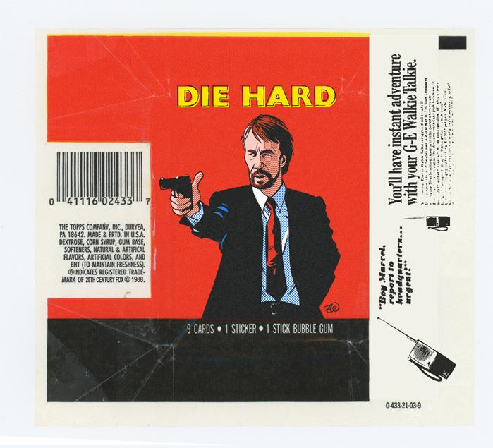 TOPPS_Die Hard.jpg