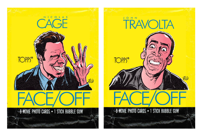 TOPPS_FaceOff_BOTH.jpg