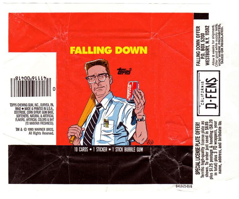 TOPPS_Falling Down.jpg