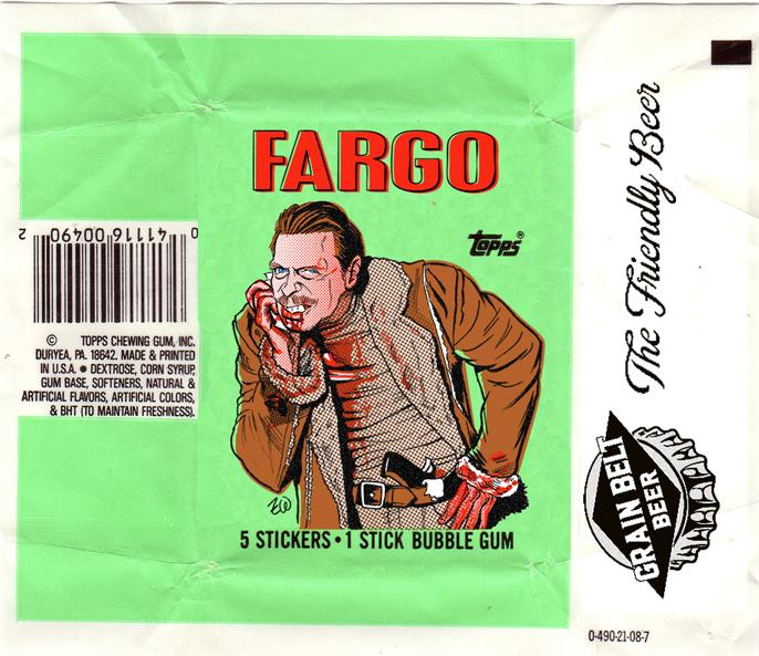 Topps_Fargo.jpg