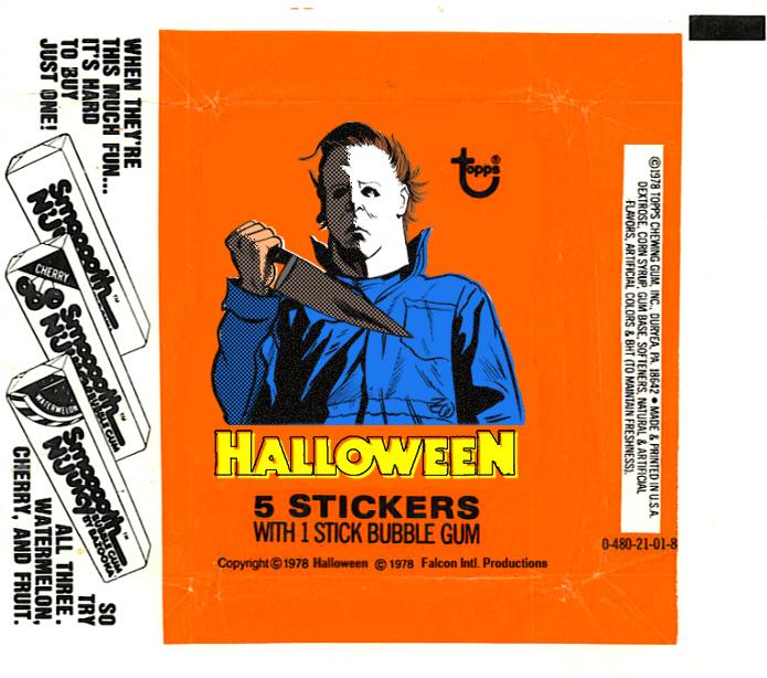 TOPPS_Halloween.jpg