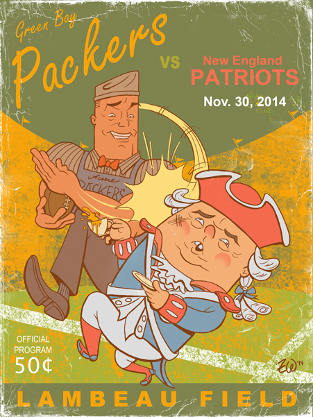 Packers_Patriots_2014_small.jpg
