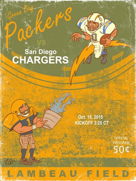 Packers_Chargers.jpg