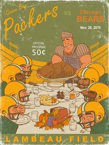 Packers_Bears_2015_FINAL.jpg