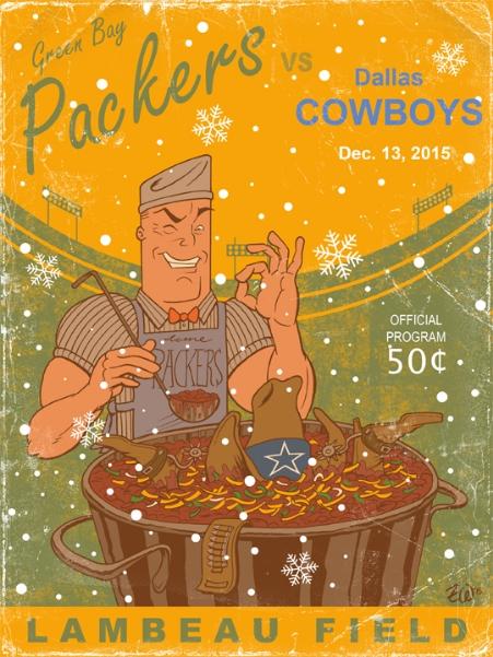 Packers_Cowboys_FINAL.jpg