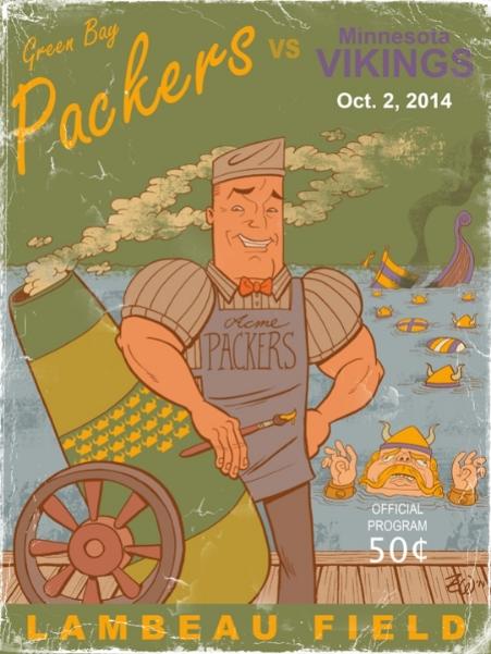 Packers_Vikings_2014_small.jpg
