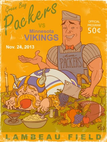 Packers_Vikings_2013.jpg