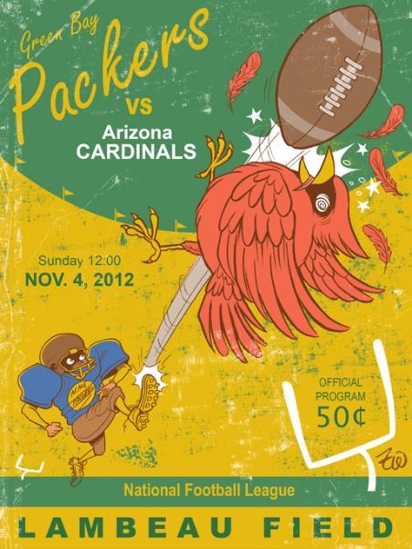 Packers vs Cardinals.jpg