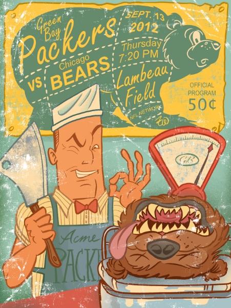 Packer_Bears_2012.jpg