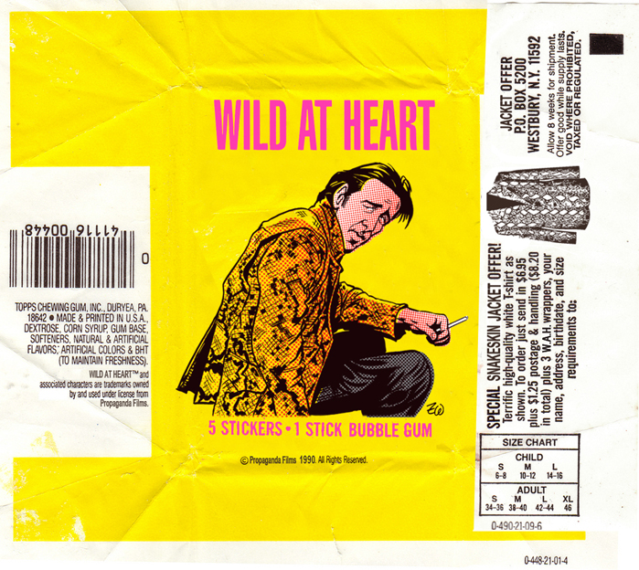 TOPPS_Wild at Heart.jpg