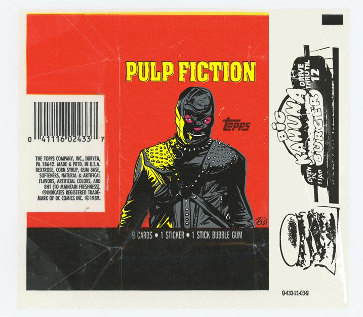 TOPPS_Pulp Fiction.jpg