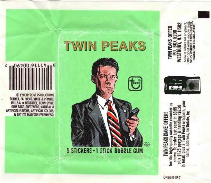 Topps_Twin Peaks.jpg