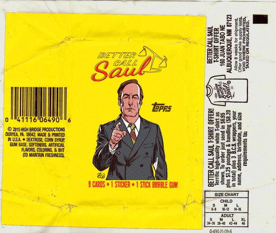 TOPPS_Better Call Saul.jpg
