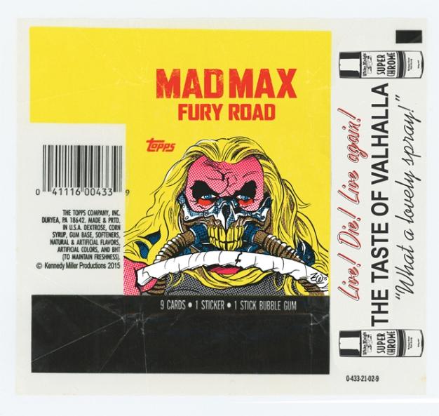 TOPPS_Mad Max_Immortan Joe.jpg