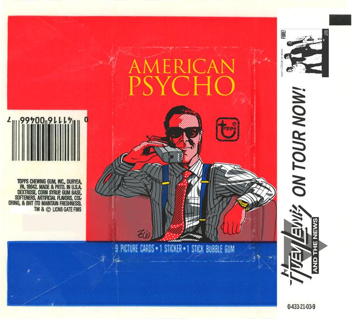 American Psycho_TOPPS.jpg