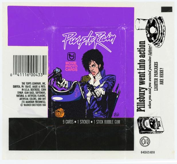 Purple Rain_TOPPS.jpg