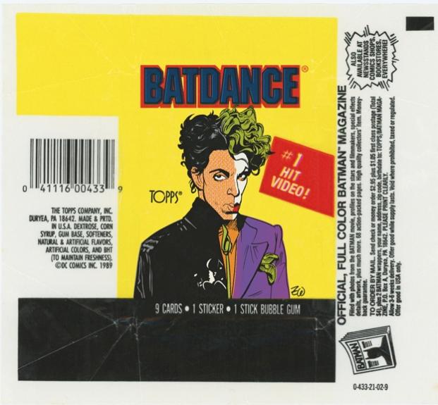 Batdance_TOPPS.jpg