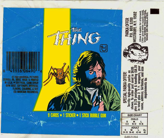 The Thing_TOPPS.jpg