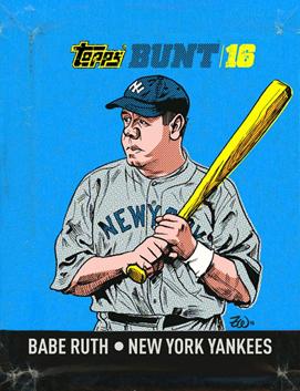 50%_Babe Ruth.jpg