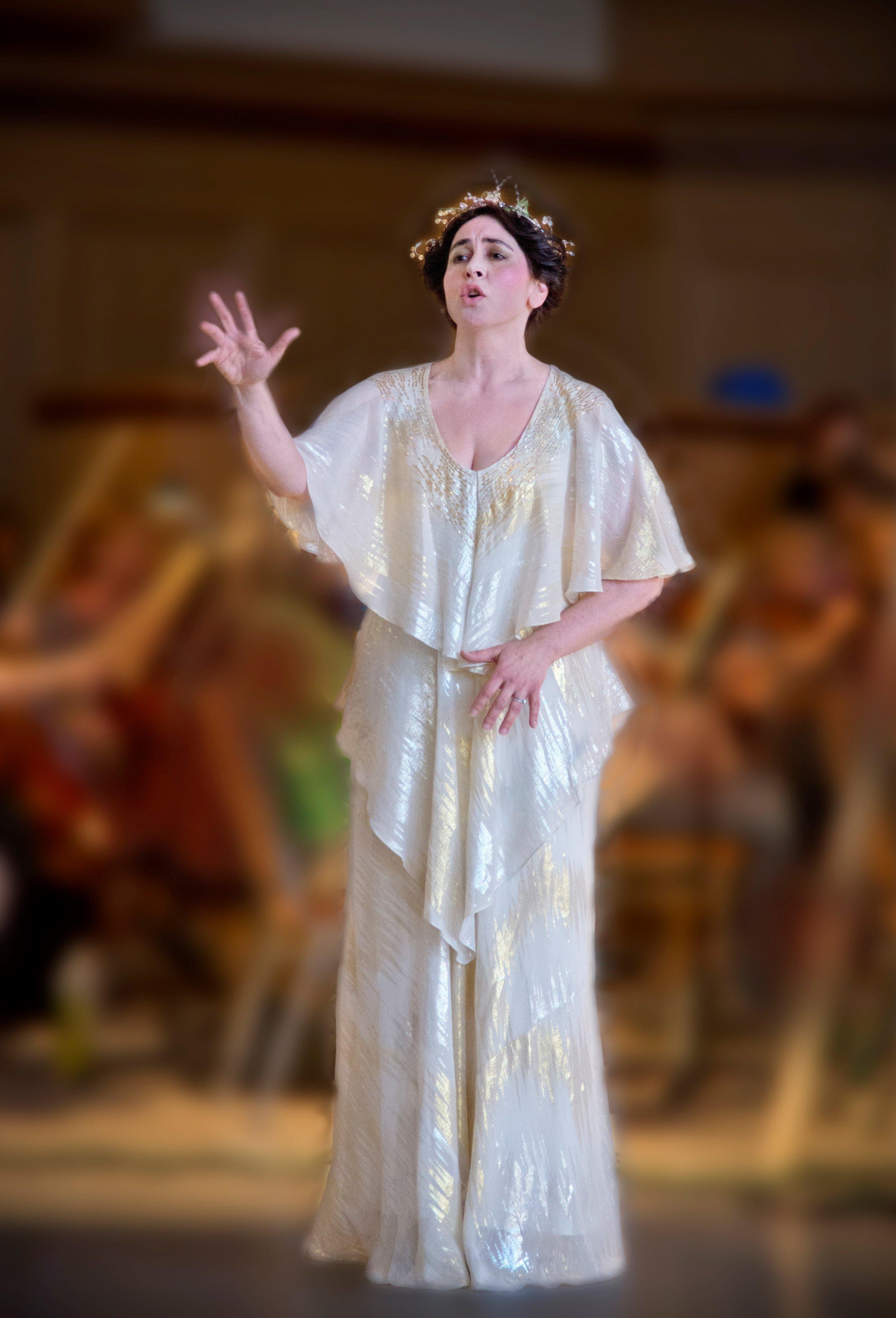 opera naples angel pic.jpg