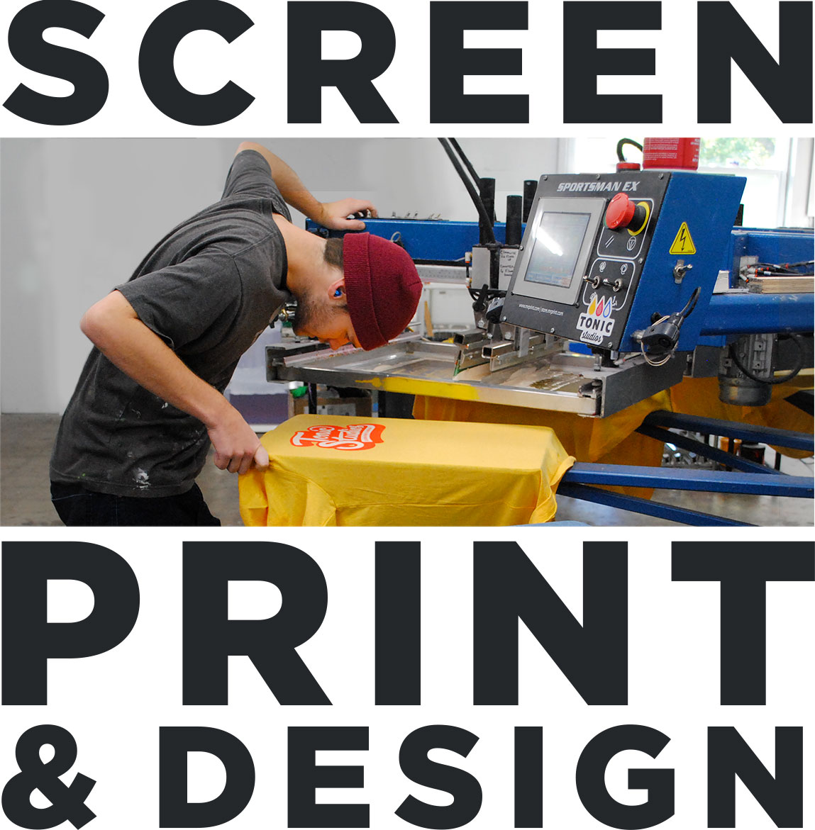 TonicStudiosScreenPrintandDesign.jpg