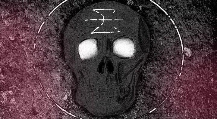 Evolutionaries_Skull.jpg