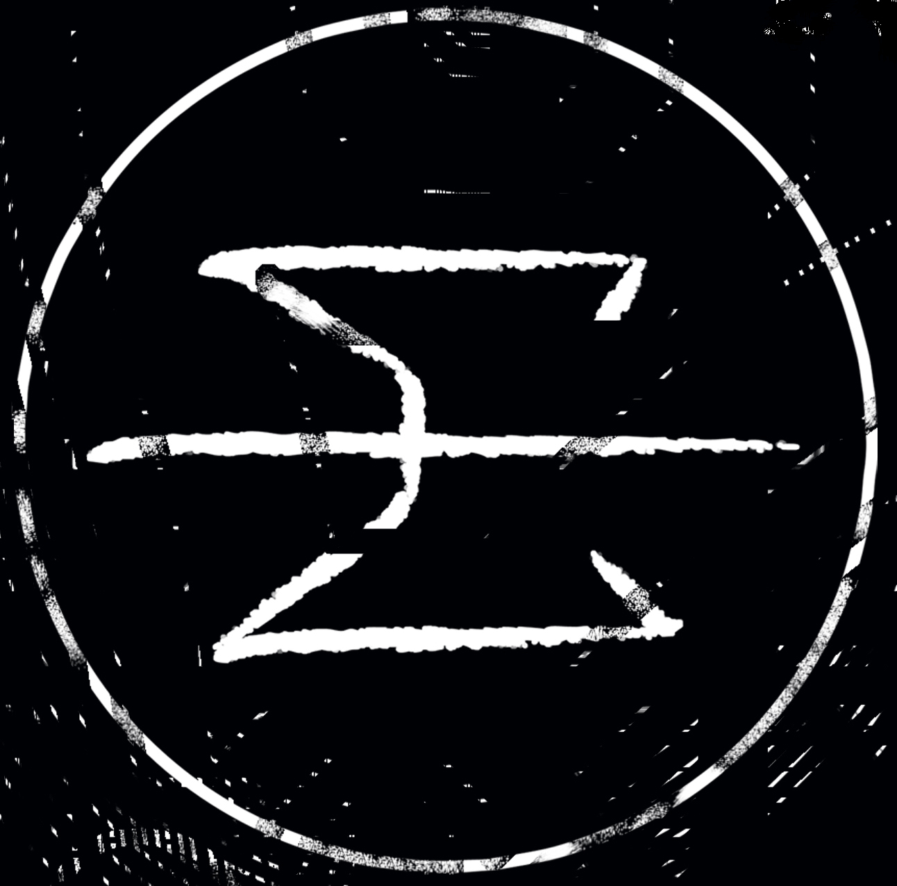 Evol_Symbol_BrokenBlack.jpg