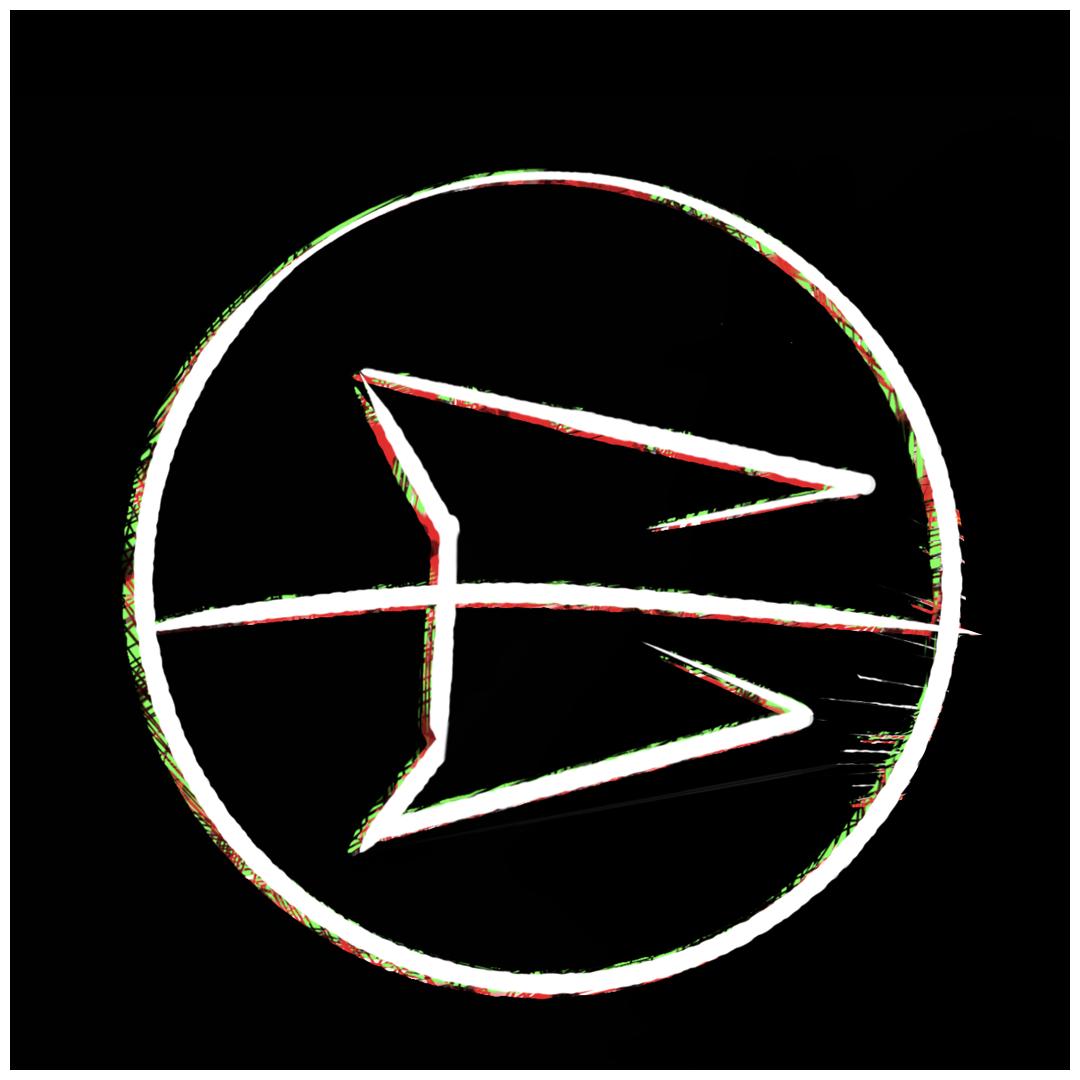 Evol Logo - Help Me.png