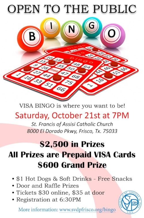 SVDP Bingo1.jpg