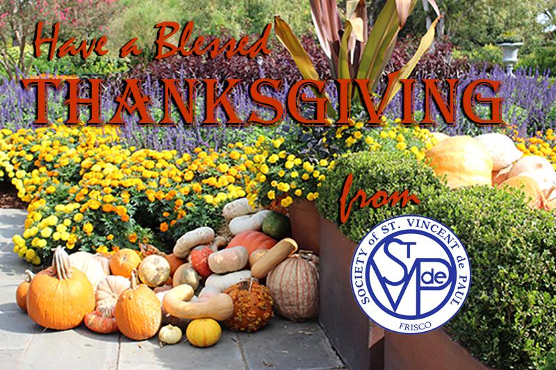 Blessed-Thanksgiving.jpg