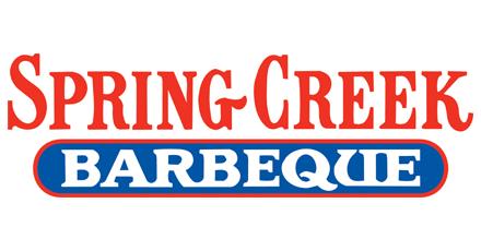 SpringCreekBarbeque-logo.png