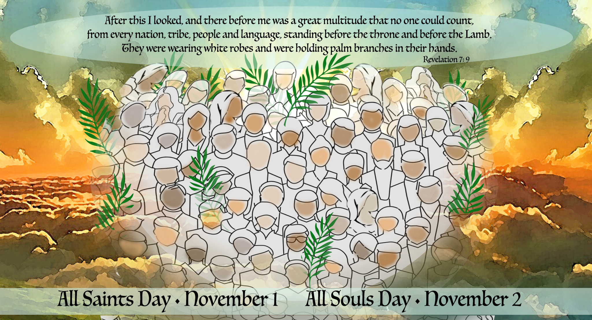 all-saints-all-souls.png