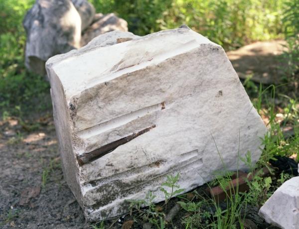 3_marble.jpg