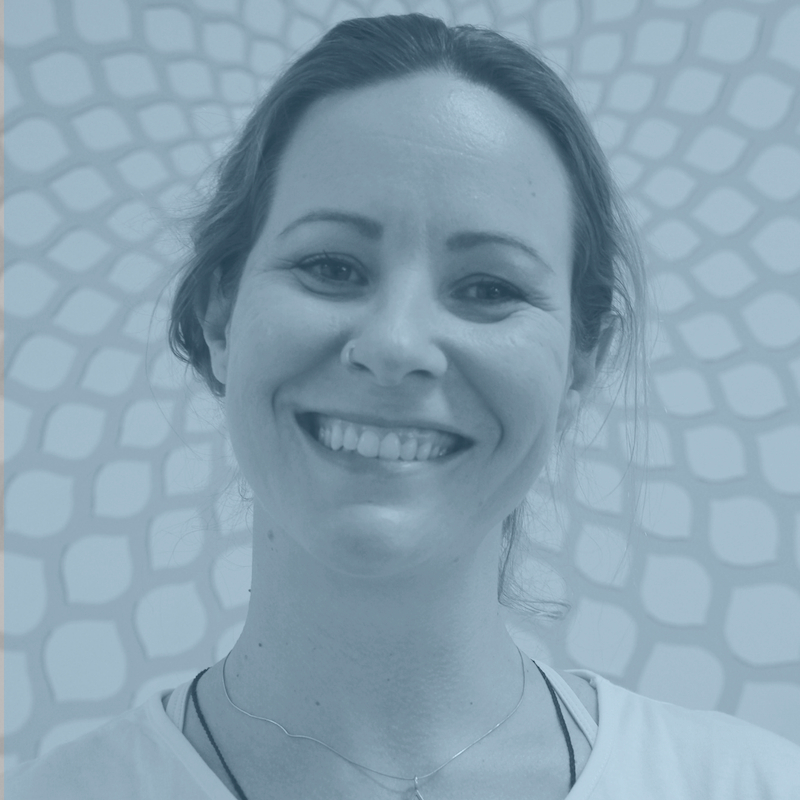 Float Fremantle | Leah - Massage Practitioner