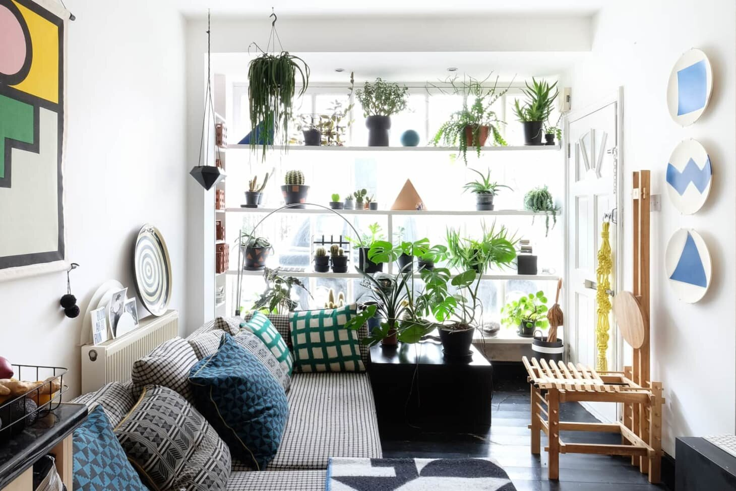 Apartment Therapy - 8 Design Trends That Will Rule the Rest of 2019, According to Experts