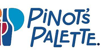 Pinot's Palette.jpg