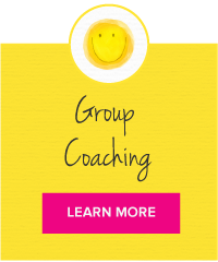 HHW-Services-Buttons-Group-Coaching.png