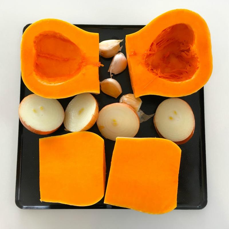LazyPumpkinSoup2.jpg