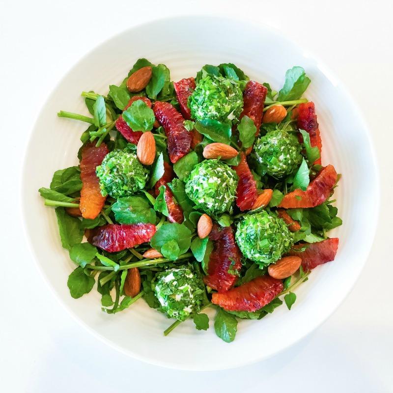 watercress_blood_orange_salad.jpg